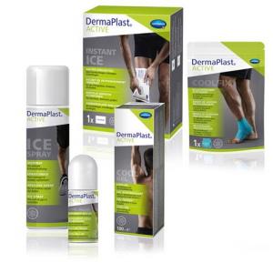 DermaPlast ACTIVE cu efect de racire1