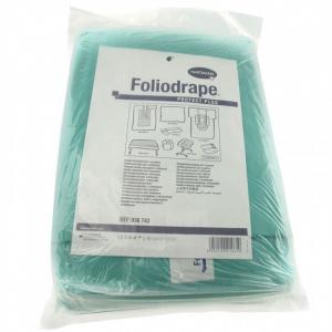 Seturi ranforsate chirurgie cardiovasculara Foliodrape Protect Plus0