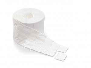 Tampoane dezinfectare Pur-Zellin0