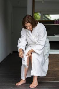 Tampoane pentru incontinenta urinara MoliCare Premium femei1