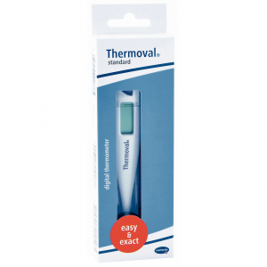 Termometru digital Thermoval Standard1