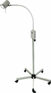 Lampa de examinare cu LED QS070