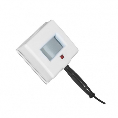 Lampa WOOD KS-WL-16 mobila [0]