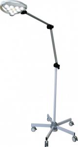 Lampa examinare medicala LED QS100