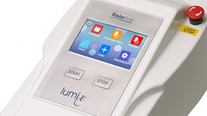 Laser dentar pentru chirurgie LUMIX® SURGERY Dental2