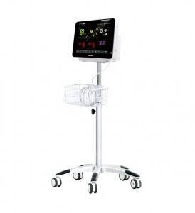 Monitor functii vitale Biolight3