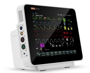 Monitor functii vitale Biolight0