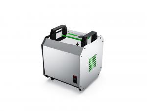 Nebulizator dezinfectie 3D Cube S [0]