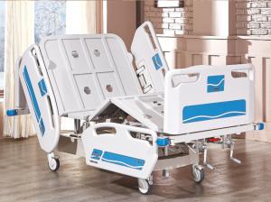 Pat spital mecanic TM 40702