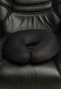 Perna de sezut in forma de inel2