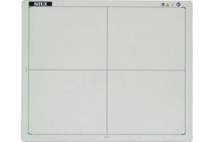 Sistem de scanare cu raze X SR-1000 Touch [8]