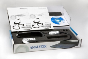Stetoscop electronic Jabes1