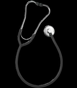 Stetoscop Erkaphon [0]