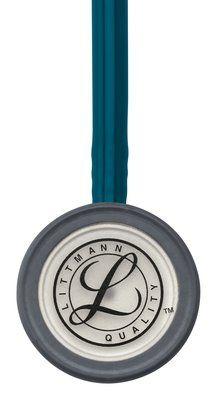 Stetoscop Littmann Classic III [1]