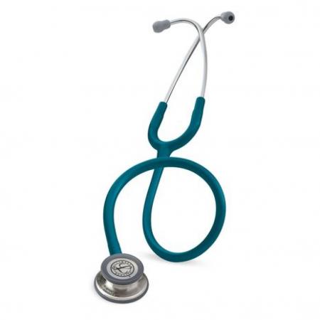 Stetoscop Littmann Classic III [0]