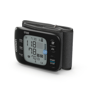 Tensiometru de incheietura OMRON RS70