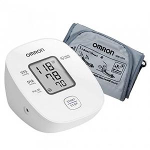 Tensiometru digital Omron M2 Basic1