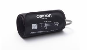 Tensiometru digital Omron M6 Comfort2
