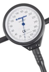 Tensiometru mecanic fara stetoscop Riester Exacta [1]