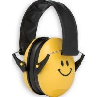 Aparator de urechi ALPINE MUFFY pt. copii 1