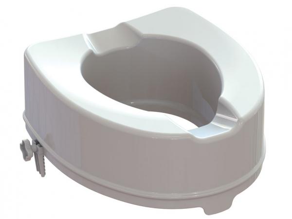 Inaltator WC 14 cm 0