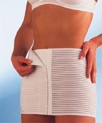 Orteza abdominala - Scudotex 0