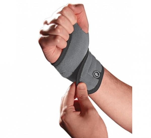 Orteza magnetica de incheietura mainii [0]