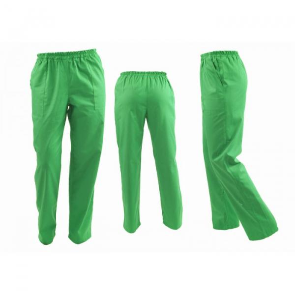 Pantaloni vernil unisex 0