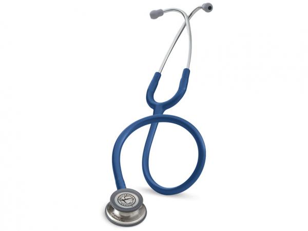 Stetoscop Littmann® Classic III™ - navy blue (32291) 0