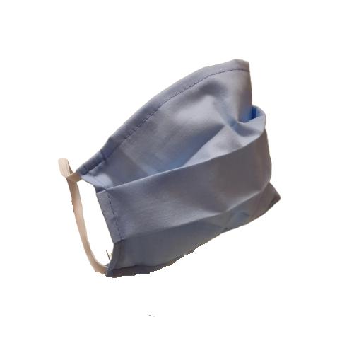 Masca chirurgicala textil 0