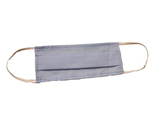 Masca chirurgicala textil 1