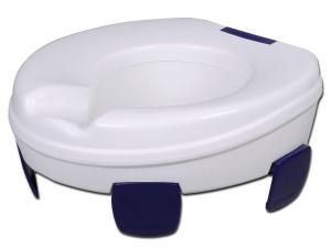 Inaltator WC 11cm0