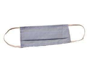 Masca chirurgicala textil1