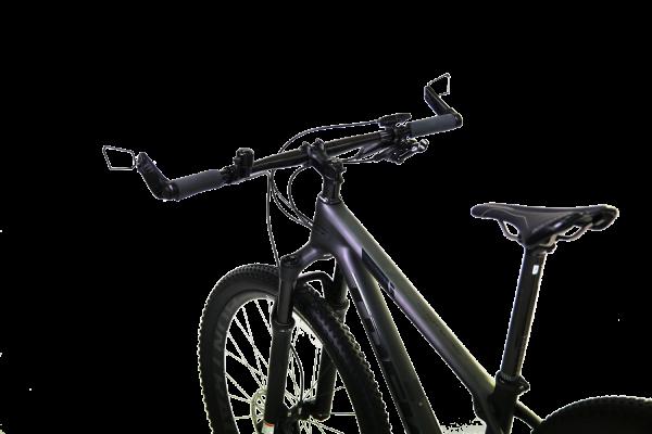 Oglinda de bicicleta CORKY m 1