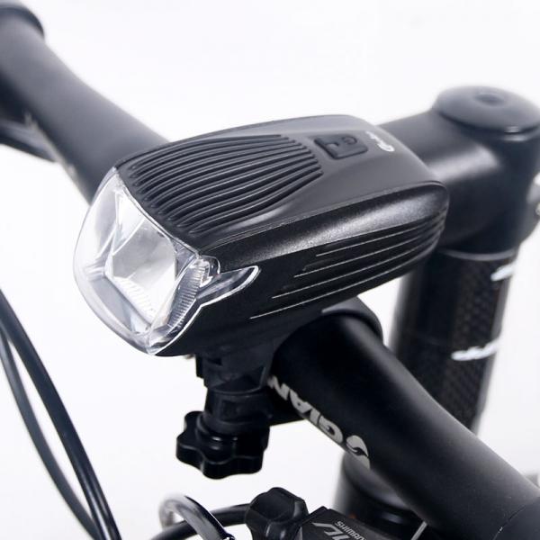 Far bicicleta Meilan X1 1