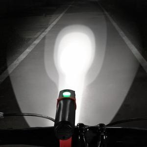 Far bicicleta Meilan C4 12