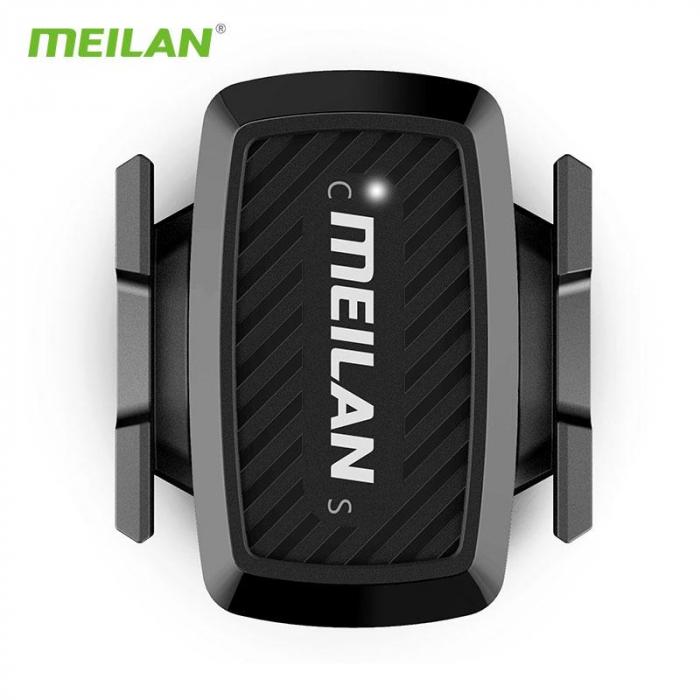 Senzor viteză  cadență Meilan C 1 [2]