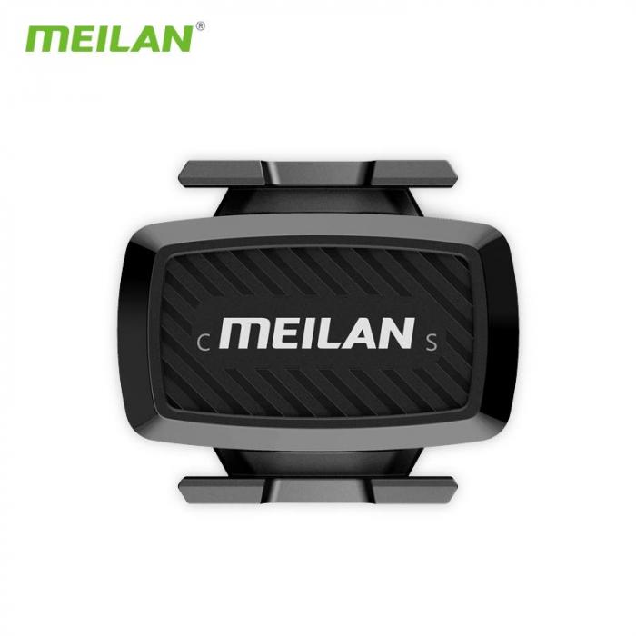 Senzor viteză  cadență Meilan C 1 [3]