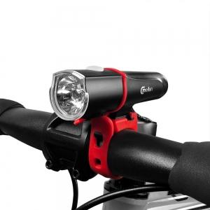 Far bicicleta Meilan C40
