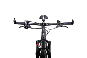 Oglinda de bicicleta CORKY m4