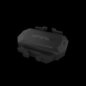 Senzor de cadență iGPSPORT C 611
