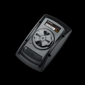 Ciclocomputer GPS iGPSPORT iGS 50E3