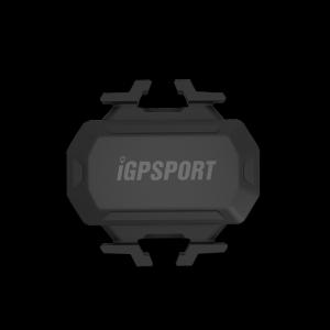 Senzor de viteză iGPSPORT SPD 610