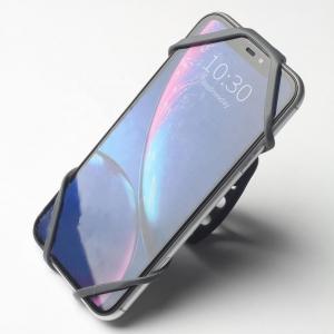 Suport Telefon cu prindere pe ghidonul bicicletei2