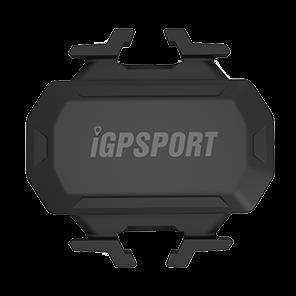 Senzor de cadență iGPSPORT C 610