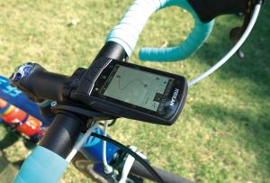 Ciclocomputer bicicleta Meilan M1 GPS [4]