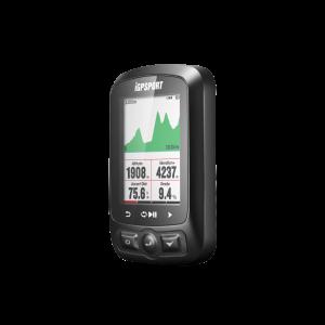 Ciclocomputer GPS iGPSPORT iGS 6182
