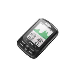 Ciclocomputer GPS iGPSPORT iGS 6183
