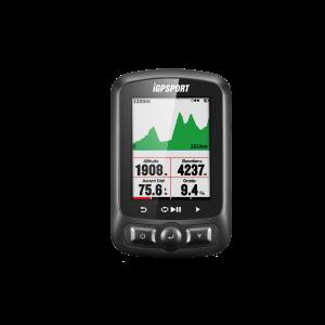 Ciclocomputer GPS iGPSPORT iGS 6181