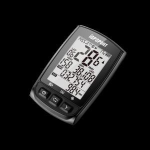 Ciclocomputer GPS iGPSPORT iGS 50E1
